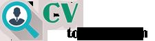 CV – CV Xin Việc Ấn Tượng – CV Tiếng Anh – CV Xin Việc Chuyên Nghiệp